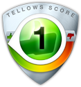 tellows Rating voor  0205108891 : Score 1