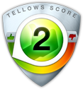 tellows Rating voor  0592854550 : Score 2