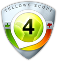 tellows Rating voor  0703306476 : Score 4
