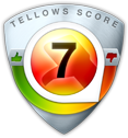 tellows Score 7 zu 0402310003